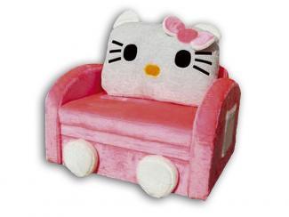 Диван детский Кити - Мебельная фабрика «Арбат»