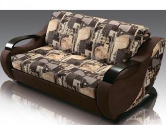Диван-кровать Лорд 5 - Мебельная фабрика «Восток-мебель»