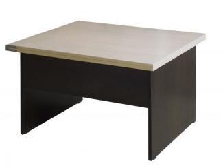 Стол журнальный СЖ 10 - Мебельная фабрика «Премиум»