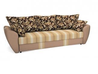 Диван с подушками Хилтон  - Мебельная фабрика «Лора», г. Нижний Новгород