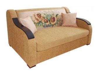 Диван-кровать Селена 1 металлокаркас