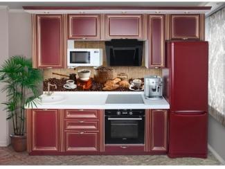 Кухня Амелия - Мебельная фабрика «Диана»