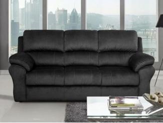 Прямой диван Итон - Мебельная фабрика «Ardoni»