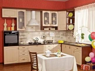 Кухонный гарнитур «Марта»
