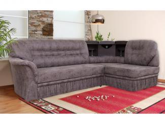 Диван-кровать «Altezza 01-02У»   - Мебельная фабрика «Евгения», г. Ульяновск