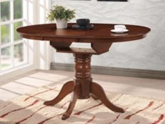 Стол обеденный 2053 - Импортёр мебели «RedBlack»