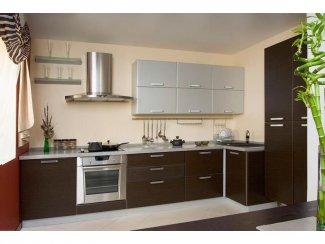 Кухонный гарнитур Карина-4