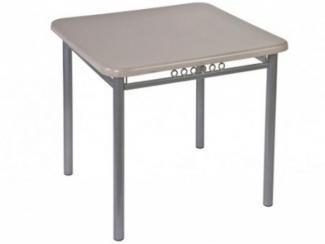 Стол обеденный АЛЬКОР 1