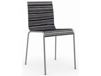 Стул ONLINE CS/102 - Импортёр мебели «М-Сити»