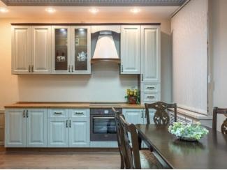 Кухня Виктория - Мебельная фабрика «Rits»