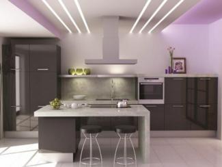 Кухонный гарнитур ТОРНАДО - Мебельная фабрика «Радо»