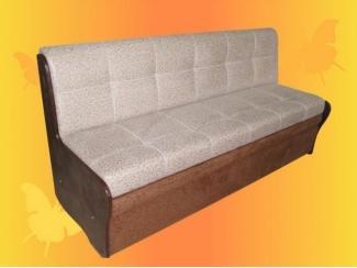 Кухонный диван Уют 3  - Мебельная фабрика «Натали»