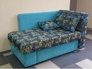 Мини-тахта 3 детская - Мебельная фабрика «Палитра»