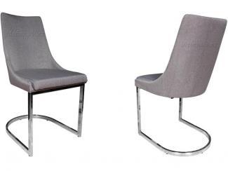 Стул GABRIEL - Импортёр мебели «Мебель-Кит»
