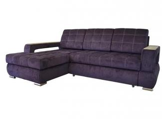 Диван Атланта - Мебельная фабрика «Боно»