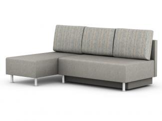 диван угловой Оникс - Мебельная фабрика «Ладья»