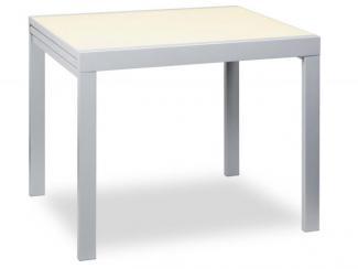 Стол стеклянный Soft  - Импортёр мебели «AERO»