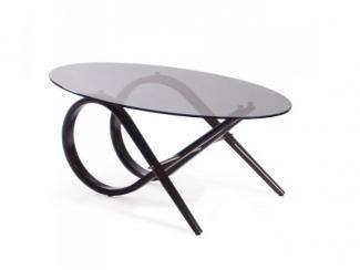 Стол журнальный Apriori- N - Мебельная фабрика «Актуальный Дизайн»