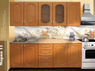 Кухонный гарнитур Мария 11