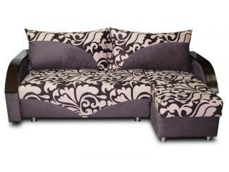 Диван угловой Орион - Мебельная фабрика «Престиж мебель»
