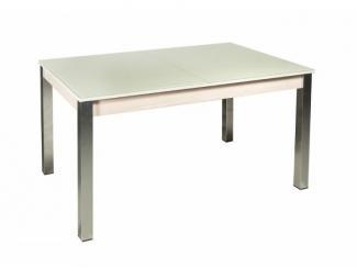 Стол Платинум - Мебельная фабрика «Самарские стулья»