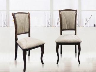стул мягкий 3 - Мебельная фабрика «Алина-мебель»