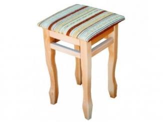 Табурет 18 - Мебельная фабрика «Нормис»