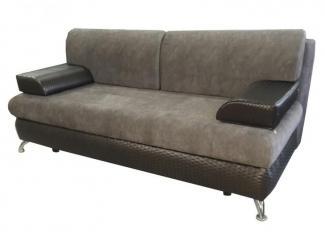 Прямой диван Лаура 5