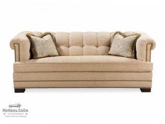 Современный удобный раскладной диван Чест - Мебельная фабрика «МебельЛайн»