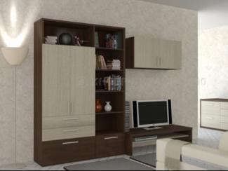 Гостиная suerte - Мебельная фабрика «Интер-дизайн 2000»