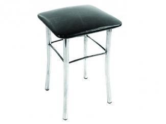 Табурет Мини - Мебельная фабрика «Мир стульев»