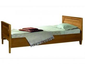 Кровать ГМ 8409