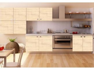 Кухня Селена - Изготовление мебели на заказ «КС дизайн»