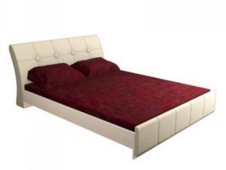 Кровать «Саванна»
