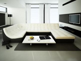 Модульный диван Сицилия