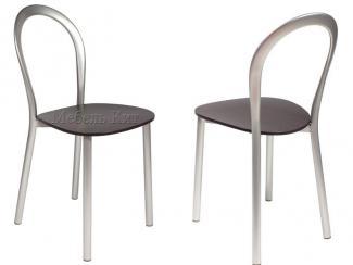 Стул G/1304 Lotus - Импортёр мебели «Мебель-Кит»