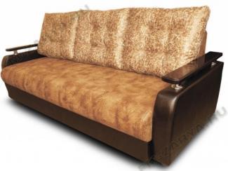 Диван прямой Коста - Мебельная фабрика «Заря»