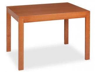 Стол обеденный Best 110 - Импортёр мебели «AERO (Италия, Малайзия, Китай)»