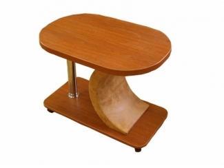 Стол Палермо 3 - Мебельная фабрика «Анюта»
