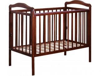 Кровать детская КРД - Мебельная фабрика «Дизайн-мебель»