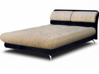 Кровать СЕВИЛЬЯ - Мебельная фабрика «Арнада»