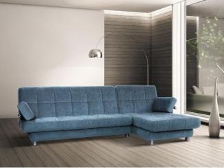 Угловой диван Техас - Мебельная фабрика «Artsofa»