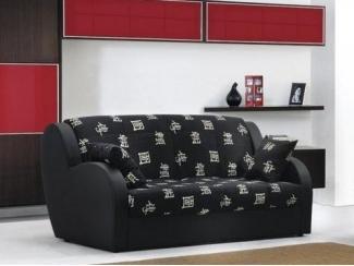 Диван-кровать Барон-Next