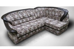Комфортный диван Лора  - Мебельная фабрика «Поволжье Мебель»