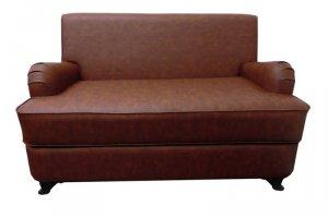 Диван Лондон - Мебельная фабрика «Виталия Мебель»