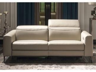 Диван KLER CAPRICCIO - W162 - Импортёр мебели «Kler», г. Москва