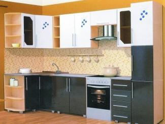 Кухня Лоза 2 МДФ