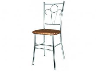 Стул Онда - Мебельная фабрика «Мир стульев»