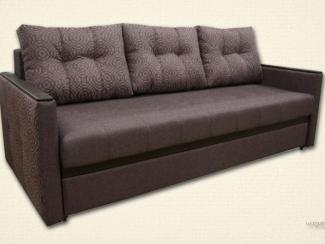 Диван прямой Палермо - Мебельная фабрика «Навигатор»