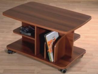 Стол журнальный - Мебельная фабрика «Мебель НН»